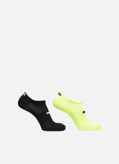 Strømper og tights Accessories LIGHTWEIGHT SNEAKER LOT DE 2