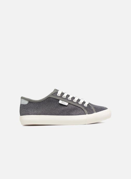 Trainers I Love Shoes Supala Grey back view