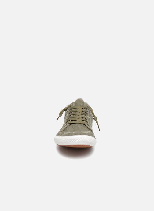 I SuriloverdeDeportivas Sarenza318661 Shoes Chez Love MqSzpVU