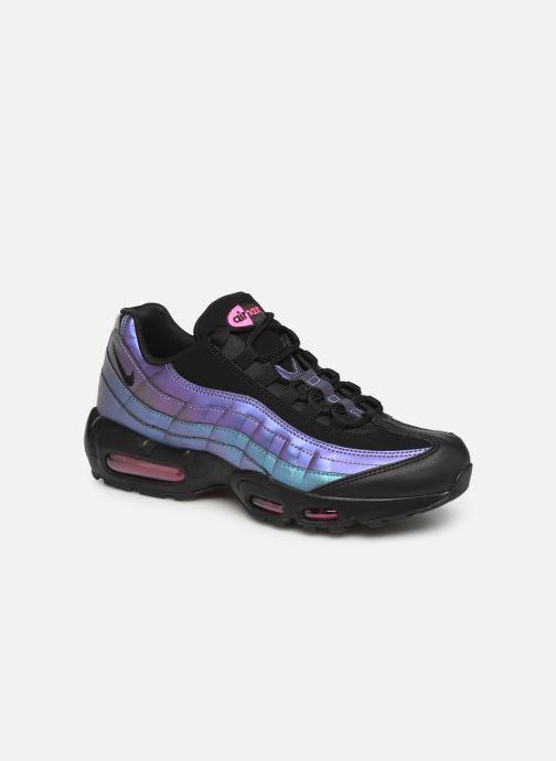 Sneakers Nike Nike Air Max 95 Prm Nero vedi dettaglio/paio