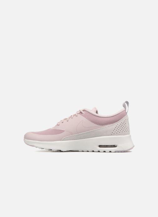 f908671c18 Nike Wmns Nike Air Max Thea Lx (Pink) - Trainers chez Sarenza (318791)
