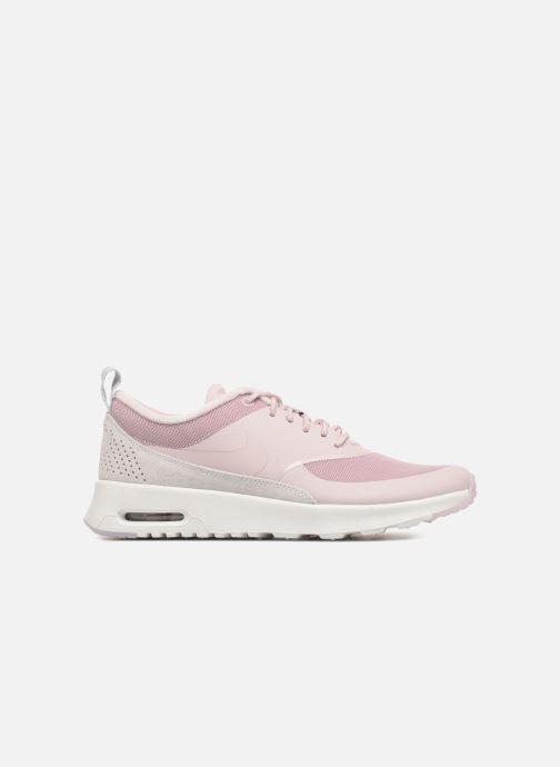 Nike Wmns Nike Air Max Thea Lx (Rosa) Sneakers på Sarenza