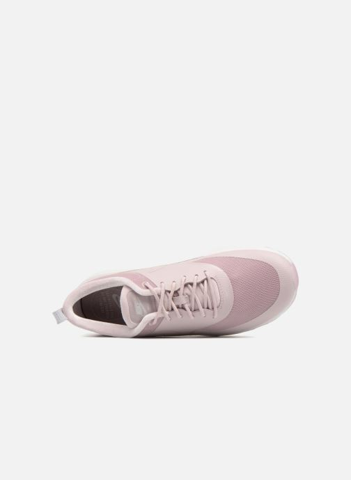 nike air max thea lx roze