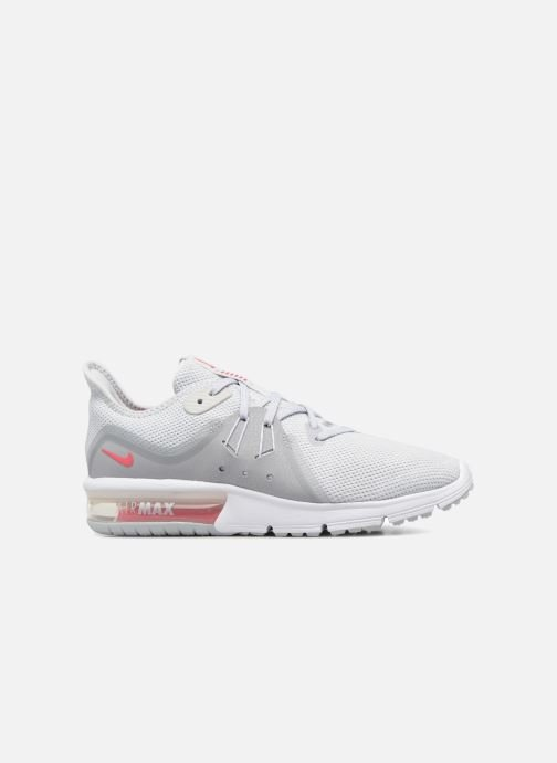 8ff14cdce40 Nike Wmns Nike Air Max Sequent 3 (Grey) - Sport shoes chez Sarenza ...