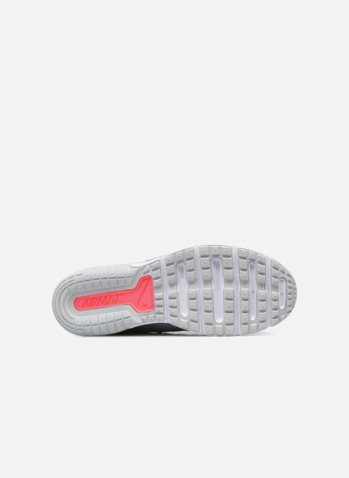 Sequent Chaussures Chez gris Air Max Nike De Sport 3 Wmns w4StWqO