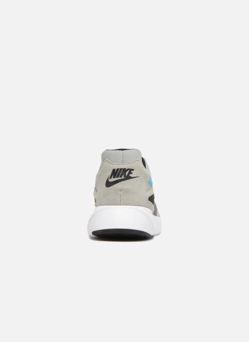noir Nike Chez Baskets Pantheos 318795 CaR45q6w