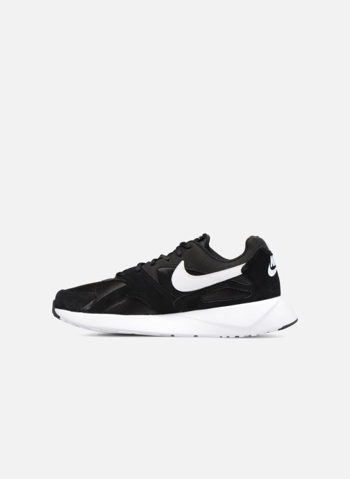 Nike Pantheos (noir) - Baskets Chez