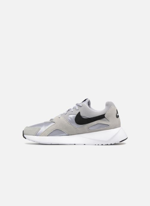 Trainers Nike Nike Pantheos Grey front view