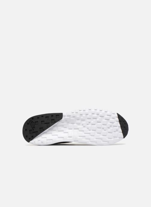Sneaker Nike Nike Pantheos grau ansicht von oben