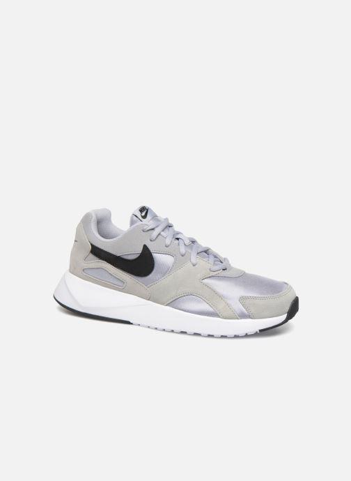 Sneaker Nike Nike Pantheos grau detaillierte ansicht/modell