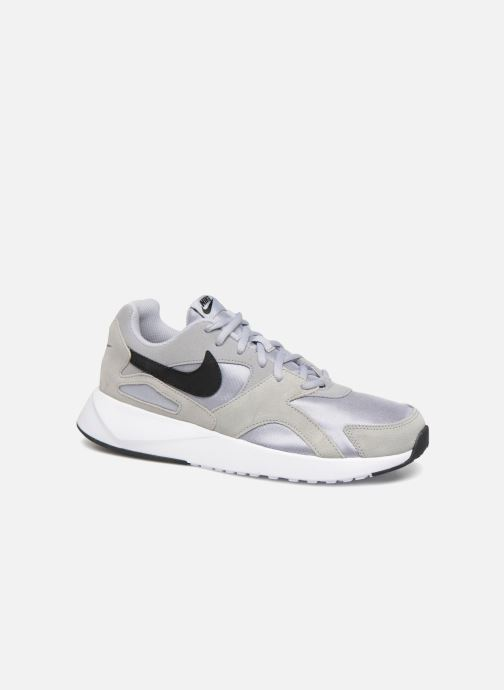 Trainers Nike Nike Pantheos Grey detailed view/ Pair view