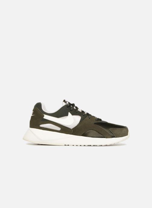 Nike Nike Pantheos Trainers in Grey at Sarenza.eu (330042)