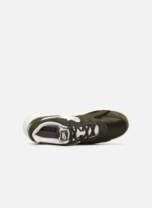 Sneakers Nike Nike Pantheos Grigio immagine sinistra