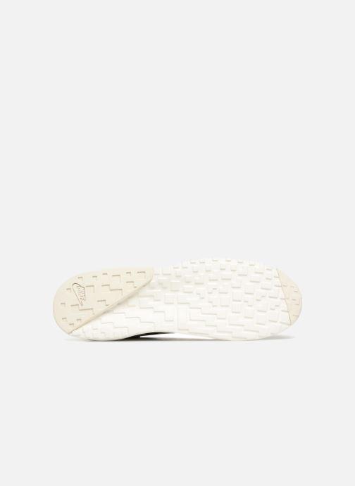 Sneakers Nike Nike Pantheos Grigio immagine dall'alto