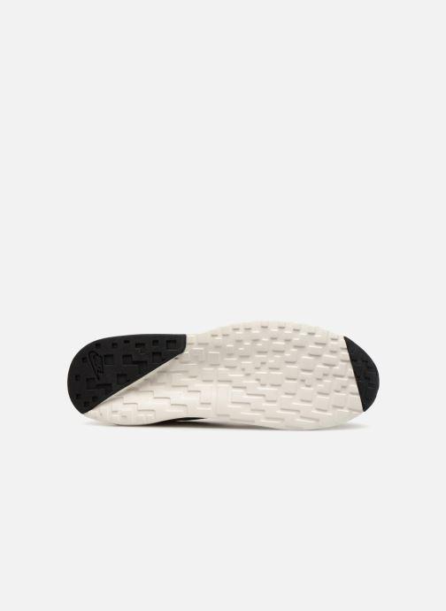Sneaker Nike Nike Pantheos weiß ansicht von oben