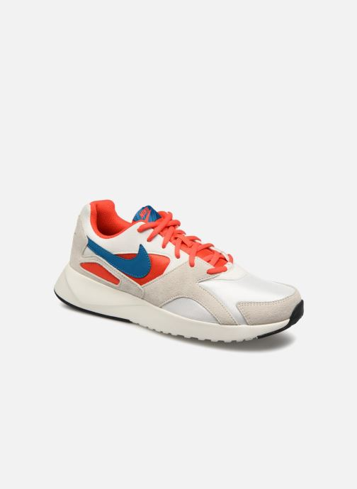Sneaker Nike Nike Pantheos weiß detaillierte ansicht/modell