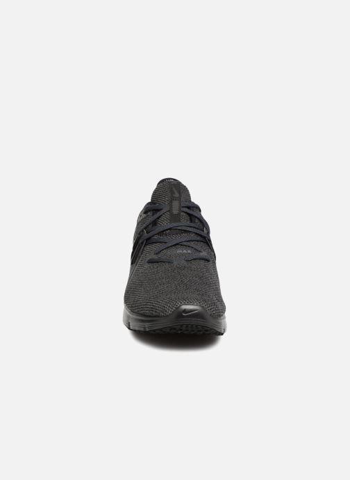 nike chaussure air max sequent 3