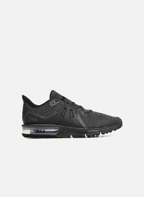 Nike Nike Air Max Sequent 3 (Grigio) - Scarpe sportive sportive sportive chez | A Buon Mercato  | Maschio/Ragazze Scarpa  7f8055