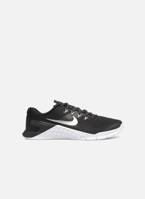 Nike Wmns Nike Metcon 4 (Nero) Scarpe sportive chez