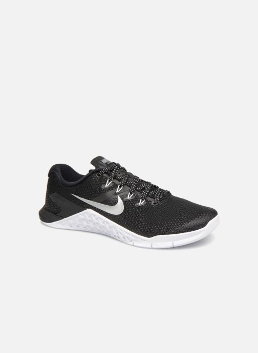 nike internationalist homme sarenza