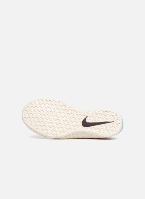 Nike Nike Nike Wmns Nike Metcon 4 (lila) - Sportschuhe bei Más cómodo f53d76