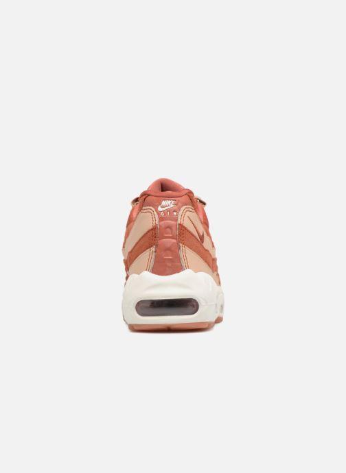 top Nike WMNS Air Max Thea LX dusty peach dusty peach te
