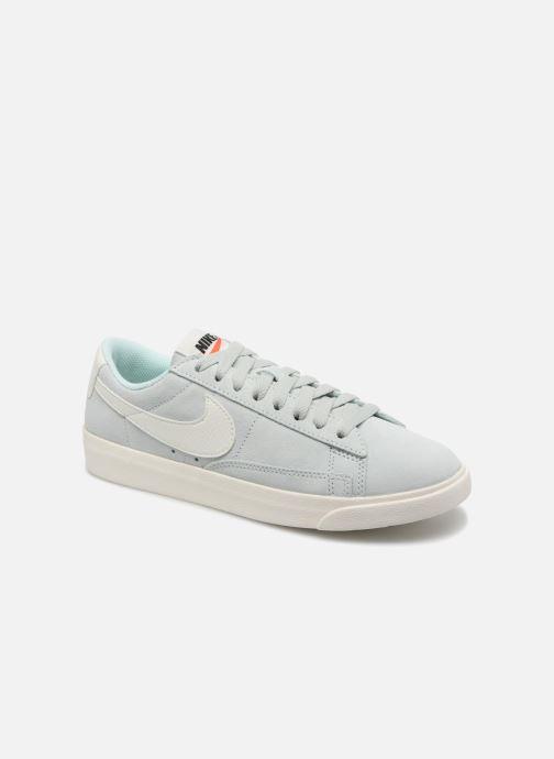 Nike W Blazer Low Sd (rosa) - - - scarpe da ginnastica chez | Alta qualità ed economia  879416