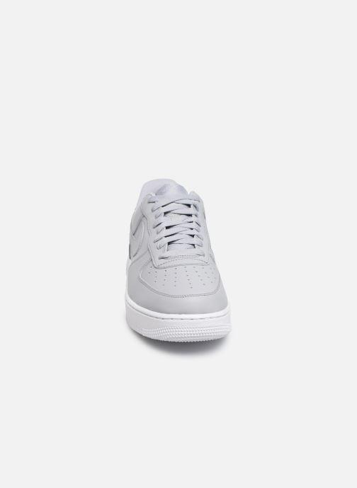 Sneakers Nike Air Force 1 '07 Grijs model