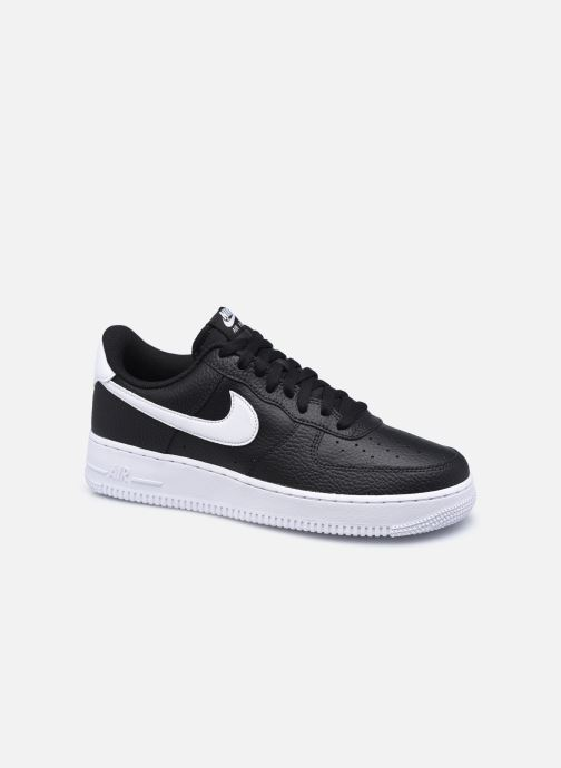 Sneakers Uomo Air Force 1 '07