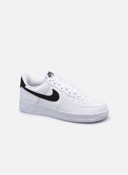 Baskets Homme Air Force 1 '07