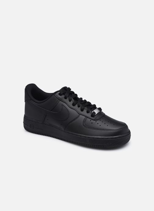 Sneaker Herren Air Force 1 '07