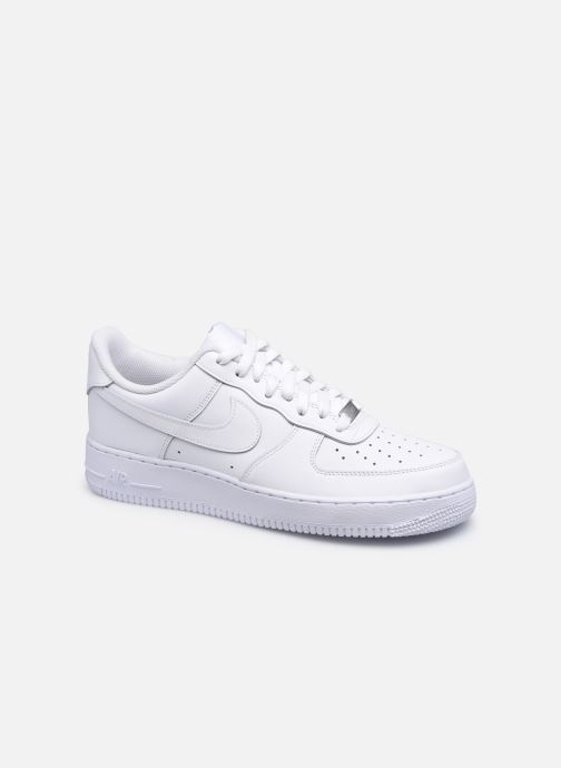 Baskets - Air Force 1 '07