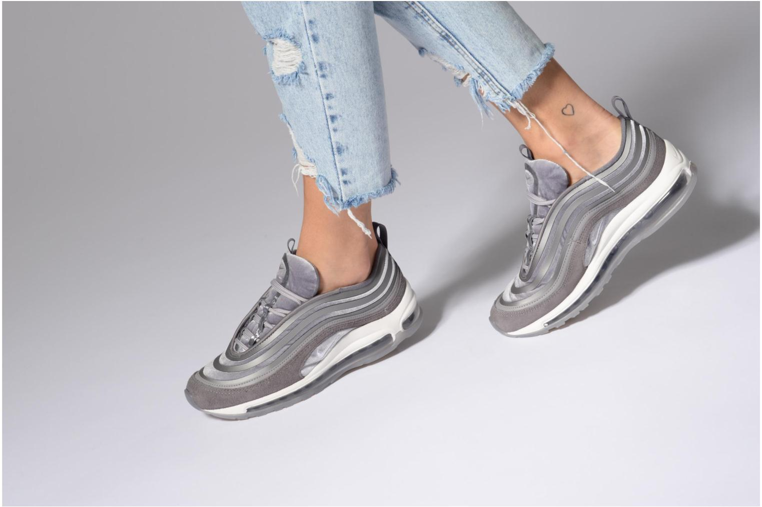 Sneakers Nike W Air Max 97 Ul '17 Lx Grå se forneden