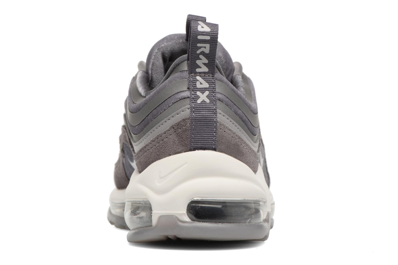 Sneakers Nike W Air Max 97 Ul '17 Lx Grå Se fra højre