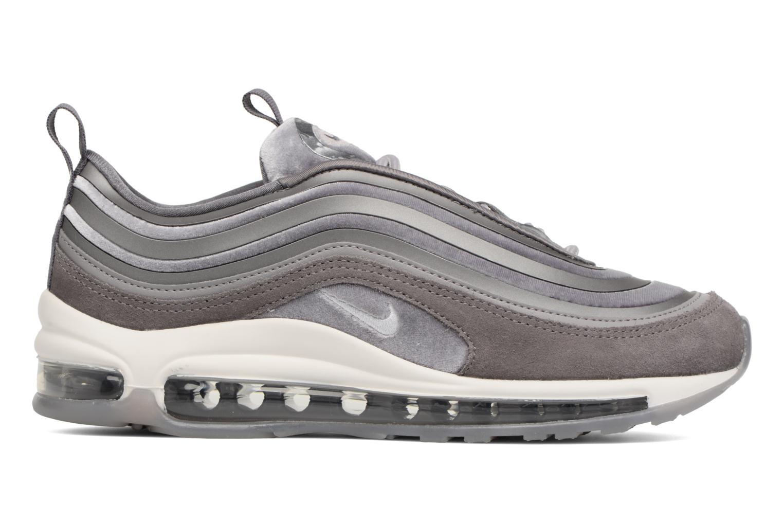 Sneakers Nike W Air Max 97 Ul '17 Lx Grå se bagfra