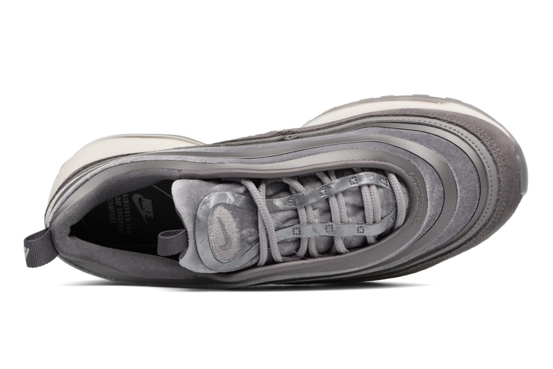 Sneakers Nike W Air Max 97 Ul '17 Lx Grå se fra venstre