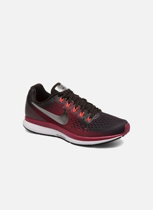 e845fd6fb991 Nike W Nike Air Zoom Pegasus 34 Gem (Brown) - Sport shoes chez ...