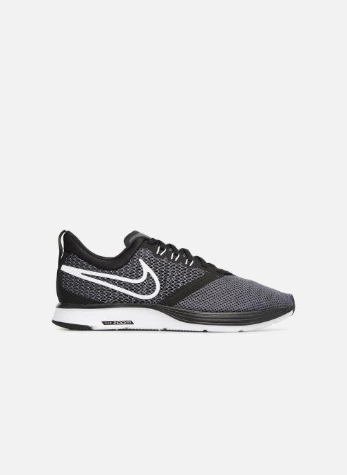 c10acc55b8917 Nike Wmns Nike Zoom Strike (Noir) - Chaussures de sport chez Sarenza ...