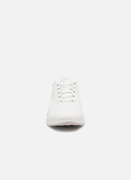 Nike W Nike Air Max Jewell Lea Sneakers 1 Hvid hos Sarenza
