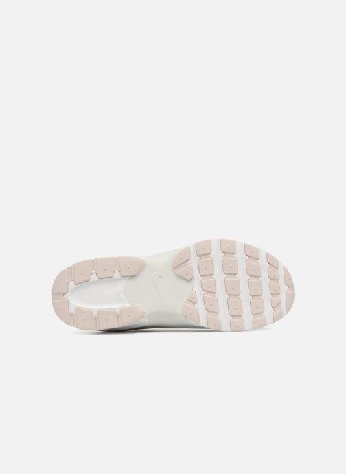 Nike W Nike Air Max Jewell Lea (Blanc) Baskets chez