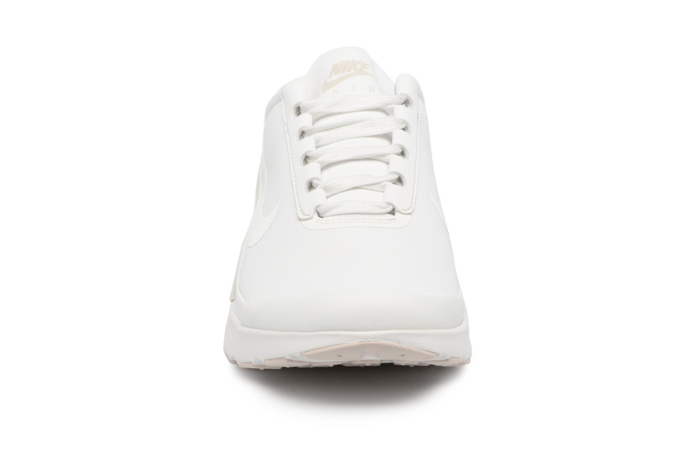 Sneaker Nike W Nike Air Max Jewell Lea weiß schuhe getragen