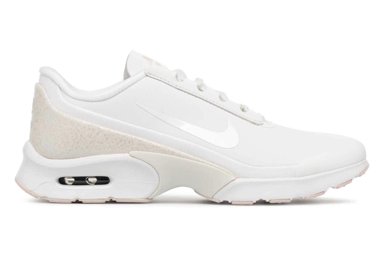 Sneaker Nike W Nike Air Max Jewell Lea weiß ansicht von hinten
