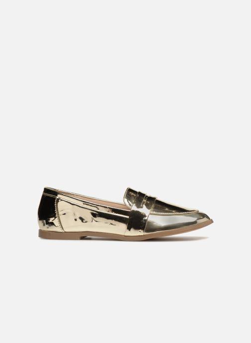 BronzoMocassini318811 E Love Shoes Bepolaoro I QBrCeWdxo