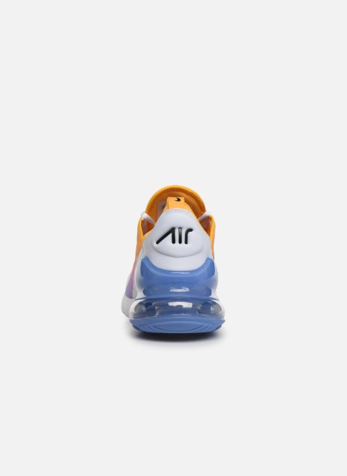 Sneakers Nike Air Max 270 Multi Se fra højre