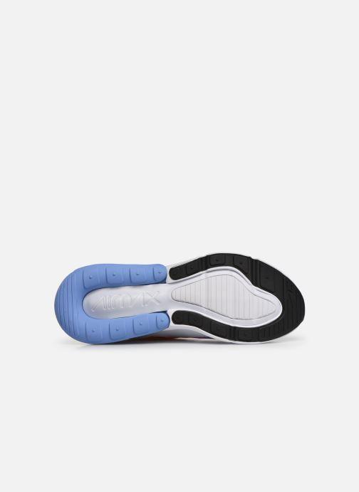 Sneakers Nike Air Max 270 Multicolor boven