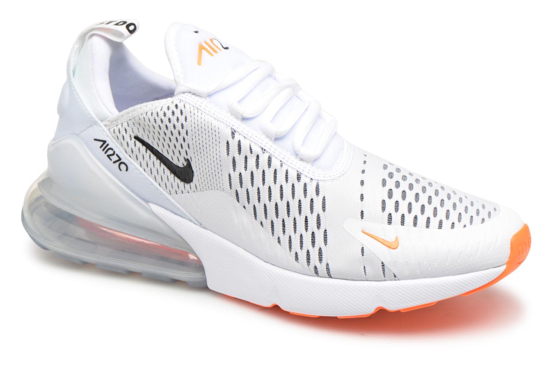 149e6a87d10 Air chez Sarenza Baskets 270 Nike Max Blanc 330059 R7XW4zXd8c