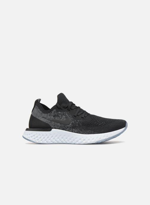 Nike Wmns Nike Epic React Flyknit (Nero) - - - Scarpe sportive chez | Promozioni speciali alla fine dell'anno  5495f9