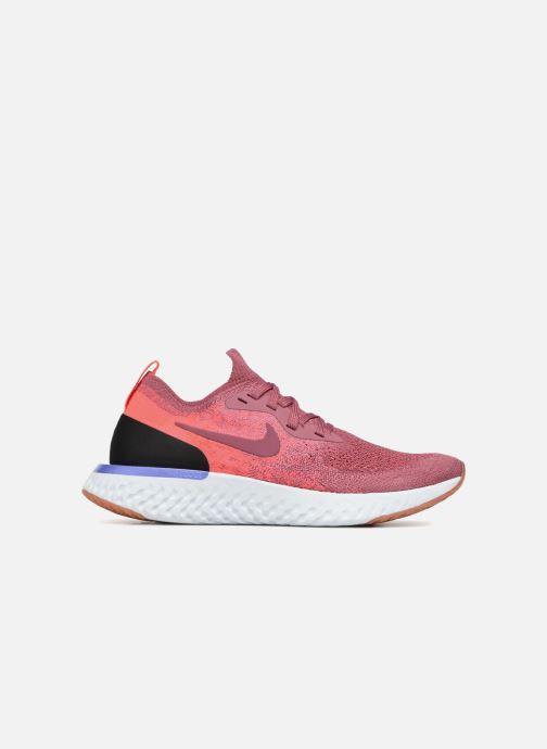 Nike Wmns Wmns Wmns Nike Epic React Flyknit (Nero) - Scarpe sportive chez   Ufficiale  ba0118