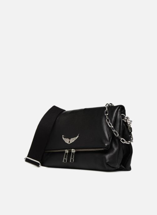 Zadig & Voltaire ROCKY (schwarz) - Handtaschen bei Sarenza.de (341588)