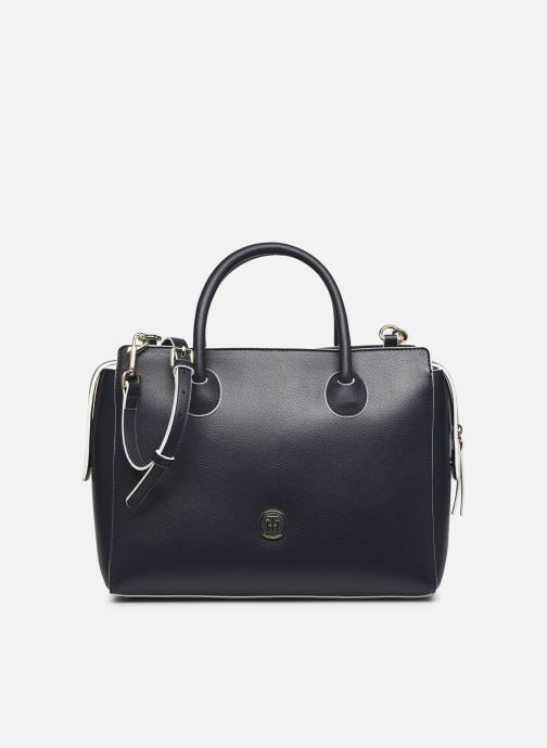 Sac à main M - CHARMING TOMMY SATCHEL